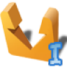 Bazaar News & Aptoide install Icon
