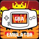 Emulator For GBA