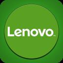 Lenovo Sports