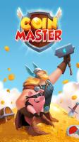 Coin Master Screen