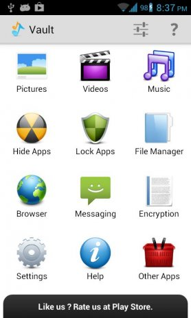 audio manager apk download old version
