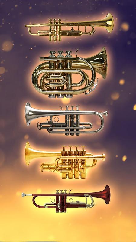 Trompete spielen lernen online dating