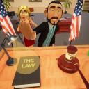 Судья 3D