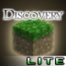 Discovery LITE Icon