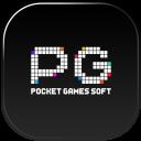 PGSlot™ - สล็อตคาสิโนฟรีพร้อมโบนัส
