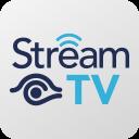 StreamTV powered by Buckeye Broadband