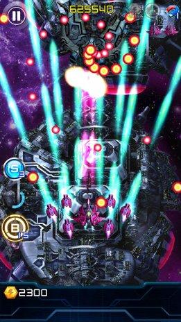 lightning fighter 2 mod apk lightning fighter 2 2 11 14 62 download