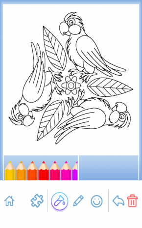 Libro Para Colorear Mandala 400 Descargar Apk Para Android Aptoide