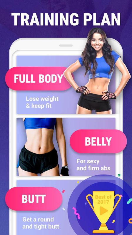 Lose Weight in 30 Days screenshot 7