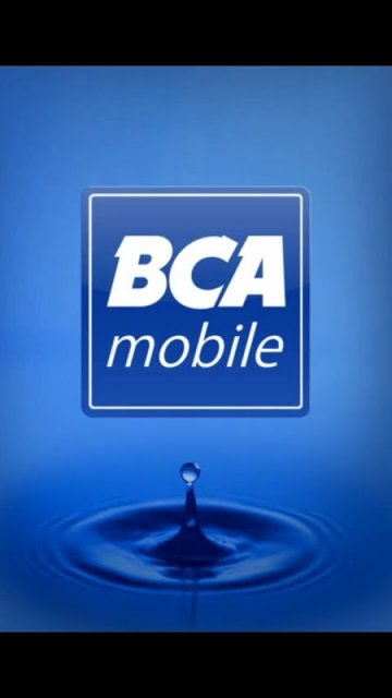 Image Result For M Bca Apk