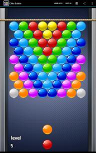 Elola Bubble screenshot 6