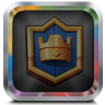 Clash Royale Hack Icon