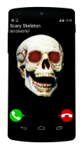 Scary Fake Call Download Apk For Android Aptoide