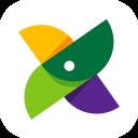 Treebo – Hotel Booking App