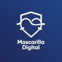 Mascarilla Digital