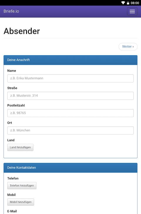 pdf schreibprogramm