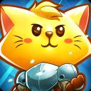 Cat Quest (MOD)