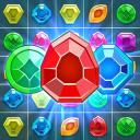 Jewel Classic - Jewel Match 3 Games