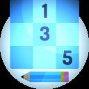 Sudoku Game Solver