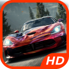 racing games screenshot 3