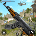 FPS Task Force - Neue Actionspiele 2019