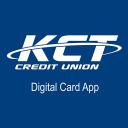 KCT Digital Card App