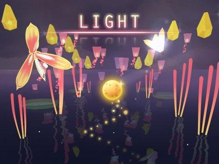 Light ! screenshot 10