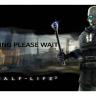 Half Life 2 Иконка