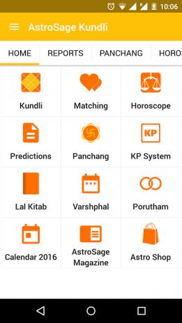 Zug Dating-App