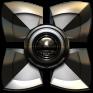 next launcher theme phoenix icon