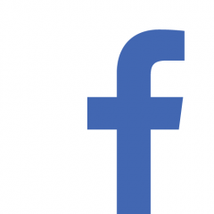 Facebook Lite 157 0 0 9 118 Download APK for Android - Aptoide