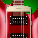 Echt Gitarre Simulator