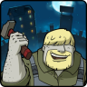 Final Fortress - Idle Survival MOD Icon