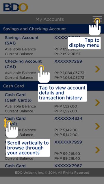 quick cash apk