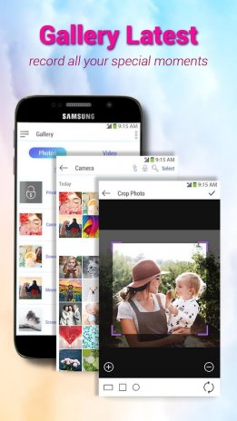 Smart gallery 1 2 1 Download APK for Android - Aptoide