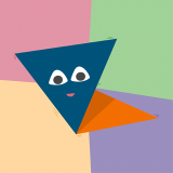 ClassKlap Learning App Icon