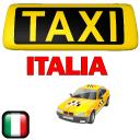 Taxi ITALIA
