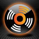 SoundOut Music Recommendation