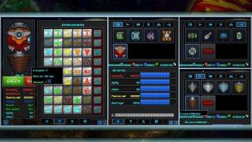 Reach the Core: Drill & Find Minerals Screen