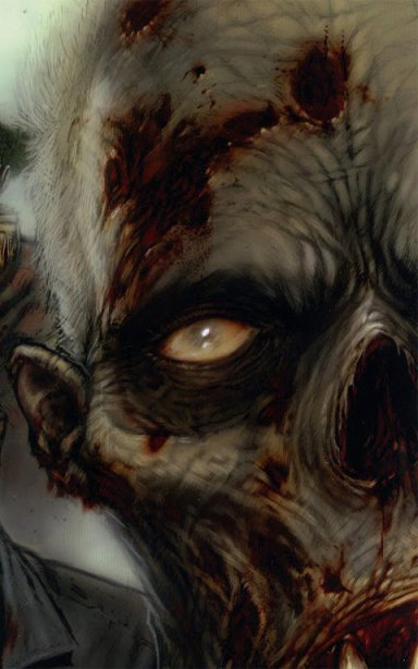 zombie live wallpaper download apk for android aptoide