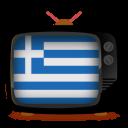 GreekLiveTV - Δείτε Ελληνική Τηλεόραση