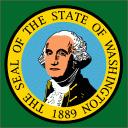 Washington Facts