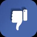 Facebook Mate