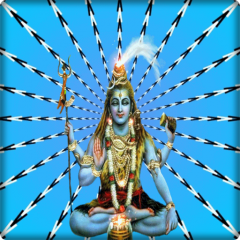 Shiv Ji Live Wallpaper 10 Download Apk For Android Aptoide