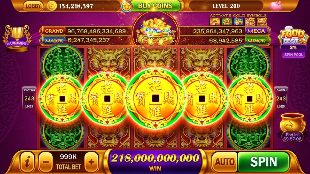 Play practice blackjack online