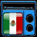 Los Radios de Mexico