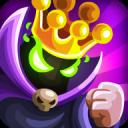 Kingdom Rush Vengeance