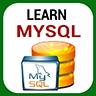 Learn MySQL