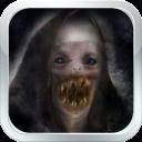 App de terror