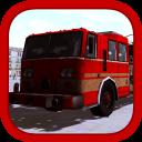 Simulador TruckFire - Juego de Estacionar Camiones
